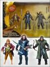 der-hobbit-bilbo-thorin-dwalin-kili-fili-collectors-pack-actionfiguren-10-cm_MFGHOB002_3.jpg
