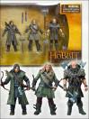 der-hobbit-bilbo-thorin-dwalin-kili-fili-collectors-pack-actionfiguren-10-cm_MFGHOB002_4.jpg