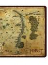 der-hobbit-mousepad-karte-von-mittelerde-235-x-195-cm_ABYACC170_4.jpg