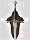 der-hobbit-schwert-gandalfs-glamdring-120-cm_UCU40222_5.jpg