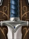 der-hobbit-schwert-gandalfs-glamdring-120-cm_UCU40222_7.jpg