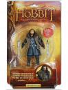 der-hobbit-thorin-actionfigur-16-cm_AFGHOB001-TH_3.jpg