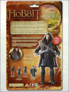der-hobbit-thorin-actionfigur-16-cm_AFGHOB001-TH_5.jpg