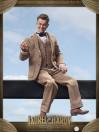 dick-und-doof-laurel-hardy-classic-suits-limited-edition-actionfiguren-big-chief-studios_BCLH0022_11.jpg