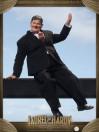 dick-und-doof-laurel-hardy-classic-suits-limited-edition-actionfiguren-big-chief-studios_BCLH0022_12.jpg