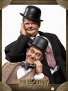 dick-und-doof-laurel-hardy-classic-suits-limited-edition-actionfiguren-big-chief-studios_BCLH0022_3.jpg