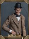 dick-und-doof-laurel-hardy-classic-suits-limited-edition-actionfiguren-big-chief-studios_BCLH0022_4.jpg