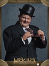 dick-und-doof-laurel-hardy-classic-suits-limited-edition-actionfiguren-big-chief-studios_BCLH0022_5.jpg