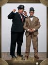 dick-und-doof-laurel-hardy-classic-suits-limited-edition-actionfiguren-big-chief-studios_BCLH0022_8.jpg