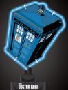 doctor-who-neon-leuchte-tardis-18-x-26-cm_ROFA91085_3.jpg