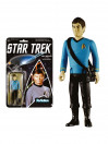dr_-mccoy-reaction-vinyl-figur-wave-1-star-trek-tos-10-cm_FK4688_2.jpg
