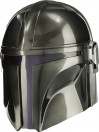 efx-collectible-star-wars-the-mandalorian-helm-mandalorian-season-2-limited-edition-prop-replica_EFX011042_4.jpg