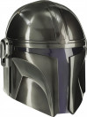 efx-collectible-star-wars-the-mandalorian-helm-mandalorian-season-2-limited-edition-prop-replica_EFX011042_5.jpg