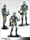 elite-collection-commander-gree-19-cm_ATEC07_5.jpg