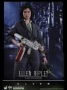 ellen-ripley-sixth-scale-16-figur-aus-alien-30-cm_S902230_8.jpg