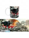 empire-battle-keramik-tasse-star-wars-320-ml_ABYMUG160_4.jpg