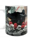 empire-battle-keramik-tasse-star-wars-320-ml_ABYMUG160_5.jpg