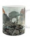 empire-battle-keramik-tasse-star-wars-320-ml_ABYMUG160_6.jpg