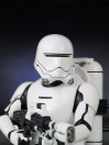 first-order-flametrooper-16-bste-aus-star-wars-the-force-awakens-16-cm_GG80679_4.jpg