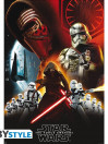 first-order-gruppe-poster-zu-star-wars-episode-vii-the-force-awakens-98-x-68-cm_ABYDCO330_3.jpg