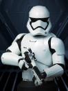 first-order-stormtrooper-deluxe-bste-16-aus-star-wars-episode-vii-the-force-awakens-16-cm_GG80653_10.jpg