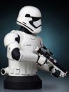 first-order-stormtrooper-deluxe-bste-16-aus-star-wars-episode-vii-the-force-awakens-16-cm_GG80653_11.jpg