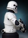 first-order-stormtrooper-deluxe-bste-16-aus-star-wars-episode-vii-the-force-awakens-16-cm_GG80653_12.jpg
