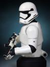first-order-stormtrooper-deluxe-bste-16-aus-star-wars-episode-vii-the-force-awakens-16-cm_GG80653_8.jpg