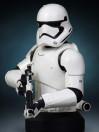 first-order-stormtrooper-deluxe-bste-16-aus-star-wars-episode-vii-the-force-awakens-16-cm_GG80653_9.jpg