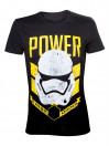 first-order-stormtrooper-power-t-shirt-von-star-wars-schwarz_TS204399STW.XL_2.jpg