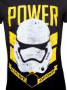first-order-stormtrooper-power-t-shirt-von-star-wars-schwarz_TS204399STW_3.jpg