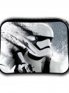 first-order-stormtrooper-umhngetasche-star-wars-episode-vii_LUSWSTOMB102_3.jpg