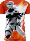 flametrooper-t-shirt-star-wars-episode-vii-orange_SDTSDT89842_3.jpg