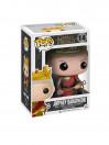 game-of-thrones-pop-vinyl-figur-joffrey-10-cm_FK3871_4.jpg