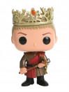 game-of-thrones-pop-vinyl-figur-joffrey-10-cm_FK3871_5.jpg