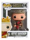game-of-thrones-pop-vinyl-figur-joffrey-10-cm_FK3871_7.jpg