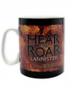 game-of-thrones-porzellan-tasse-hear-me-roar-460-ml_ABYMUG065_3.jpg