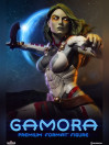 gamora-14-premium-format-statue-aus-marvels-guardians-of-the-galaxy-38-cm_S300462_2.jpg