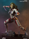 gamora-14-premium-format-statue-aus-marvels-guardians-of-the-galaxy-38-cm_S300462_3.jpg