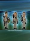 ghostbusters-dr_-egon-spengler-funko-sugar-idolz-figur-20-cm_FK5528_6.jpg