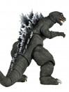 godzilla-2001-actionfigur-mothra-and-king-ghidorah-30-cm-lang_NECA42878_6.jpg