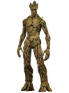 groot-sixth-scale-16-figur-guardians-of-the-galaxy-39-cm_S902220_12.jpg