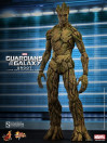 groot-sixth-scale-16-figur-guardians-of-the-galaxy-39-cm_S902220_2.jpg