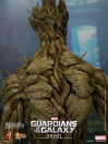 groot-sixth-scale-16-figur-guardians-of-the-galaxy-39-cm_S902220_7.jpg