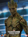 groot-sixth-scale-16-figur-guardians-of-the-galaxy-39-cm_S902220_9.jpg