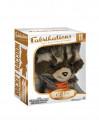 guardians-of-the-galaxy-rocket-raccoon-funko-fabrication-plsch-actionfigur-15-cm_FK4068_4.jpg