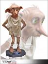 harry-potter-life-size-statue-dobby-95-cm_MMDO-1_4.jpg