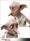harry-potter-life-size-statue-dobby-95-cm_MMDO-1_5.jpg