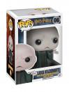harry-potter-lord-voldemort-funko-pop-vinyl-minifigur-10-cm_FK5861_4.jpg