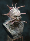 hcg-jeepers-creepers-the-creeper-limited-exclusive-edition-bueste_HCG9413EXC_3.jpg